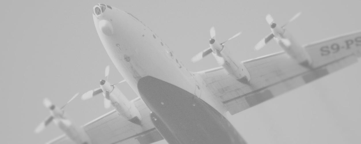 avion - image carabito matthias hoelkeskamp
